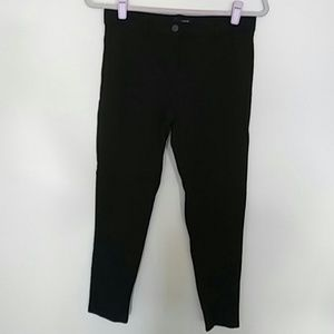 Woman's Pants | S | Black | New w/o tags